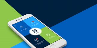 Zapper Launches New Version of Their Rewarding Payment App