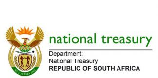 Treasury publishes framework to facilitate foreign capital
