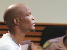 Rapist on parole found guilty of another rape, gets 10 years sentence. Photo: SAPS