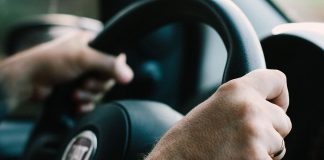 Almost 2000 South Africans Found To Be Driving Without A Valid Licence