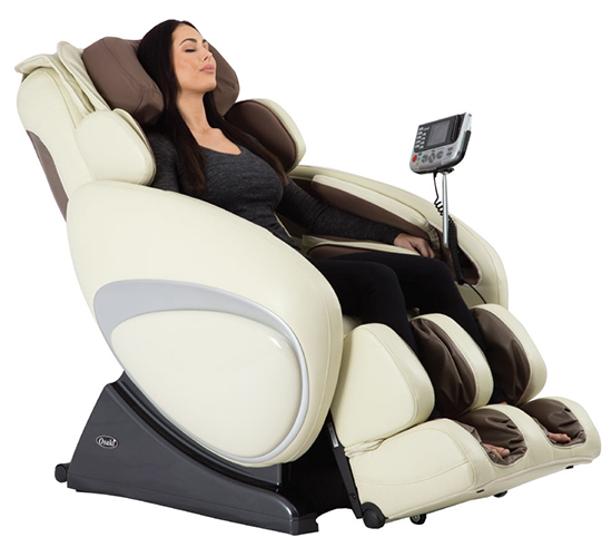 Image result for massage chairs