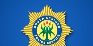 Four policeman arrested for supermarket robbery, Standerton