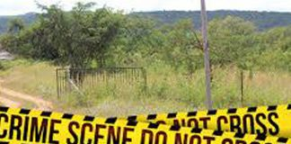 Gruesome attack, 'farmer was a community upliftment activist' Photo: Die Vryburger