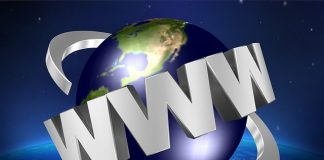 SMMEs get training to be Internet Service Providers