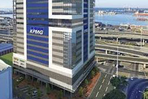 KPMG spirals deeper into trouble. Photo: Die Vryburger