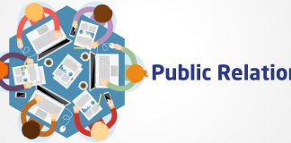 Public Relations And Its Importance For Better Market Value