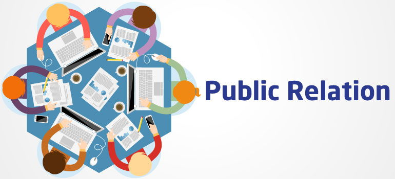 public relations and its importance for better market value south