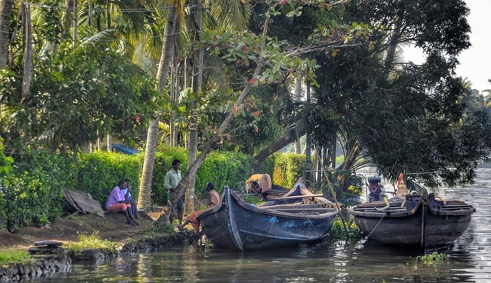 Village Life in Kerala - Copy.jpg