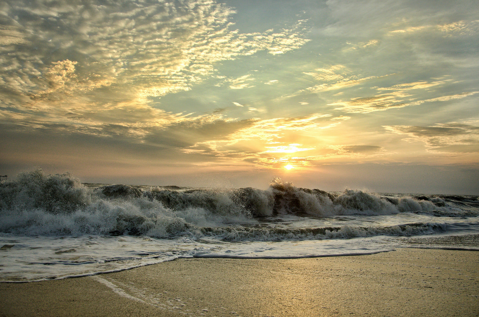 Beaches ,Kerala.jpg