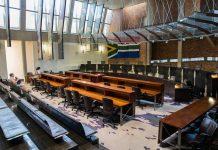 Concourt rules apartheid intimidation legislation unconstitutional