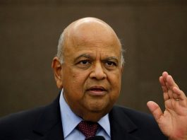 Plans to merge SAA, Mango and SA Express