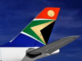 National Treasury releases SAA financial presentation