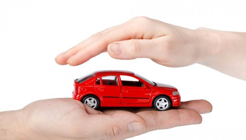 Low Car Insurance Quotes   Things To Consider For The Cheapest Car Insurance Quote South