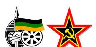 Communist premier for the North West? Photo: Die Vryburger