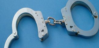 Ermelo escapee arrested by off duty cop