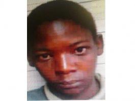 Burglary suspect escapes from Ermelo court. Photo: SAPS