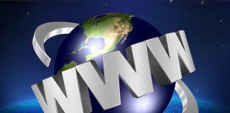 #DataMustFall: Calls for ICASA to prioritise broadband market