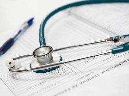 Listeriosis cases decline