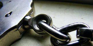 police-handcuffs