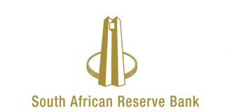 Repo rate unchanged