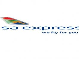 CAA suspended SA Express's air operators certificate