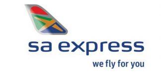 SA Express's failure, mismanagement, incompetence, corruption