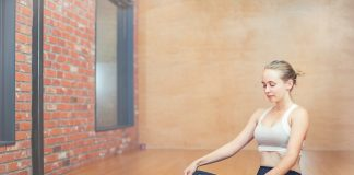 Ashtanga Yoga Retreat Is Fascinating and Worthy
