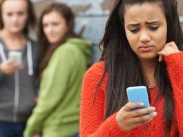Facebook Depression in Teens and Tweens