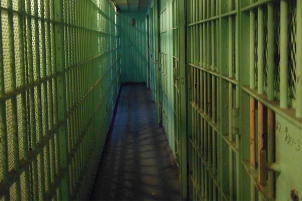 Three violent dangerous criminals get hefty sentences, Limpopo