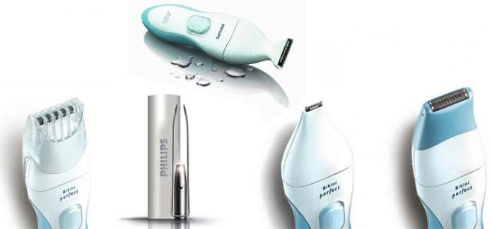 Understanding the Health Benefits Associated with the Use of Bikini Trimmers