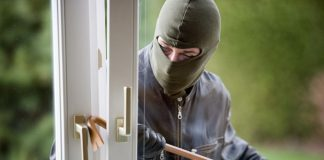 Major Objectives Of A House Security System And Principles Of Protection Explained