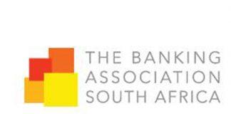 Banks warn against land grabs. Photo: Die Vryburger