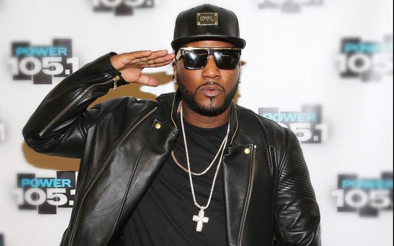 Best Hip Hop Style (5).jpg