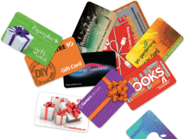 How To Spot A Scam In Survey For Gift Cards?