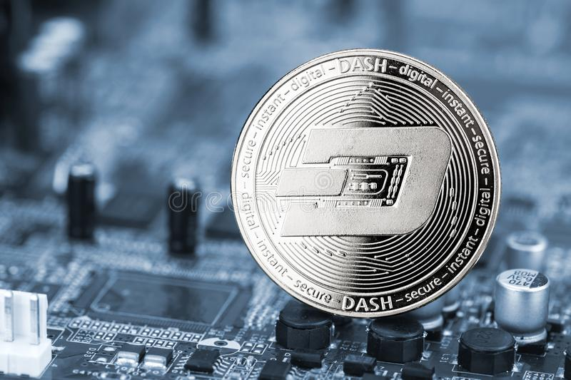 dash-crypto-currency.jpg