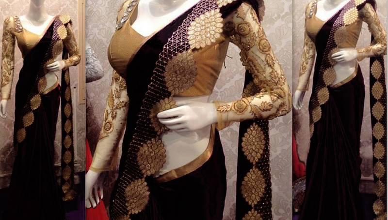 fancy-sarees-black-gold.jpg