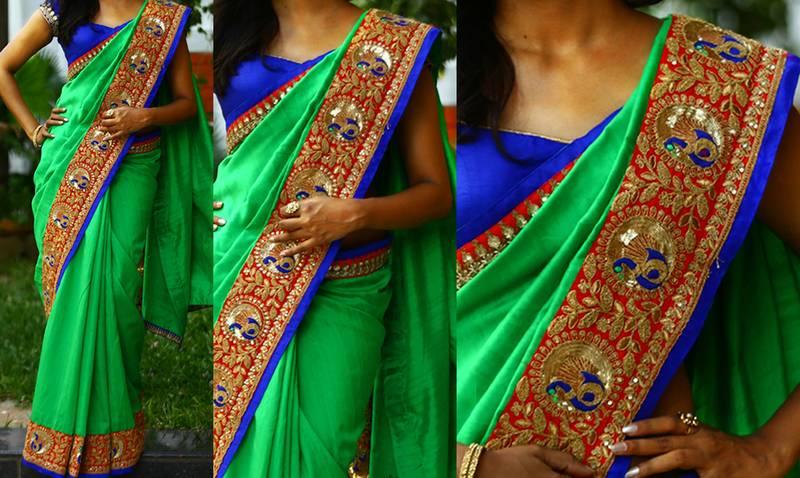 green-fancy-sarees.jpg