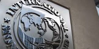 IMF proposes debt ceiling for SA government. Photo: Die Vryburger