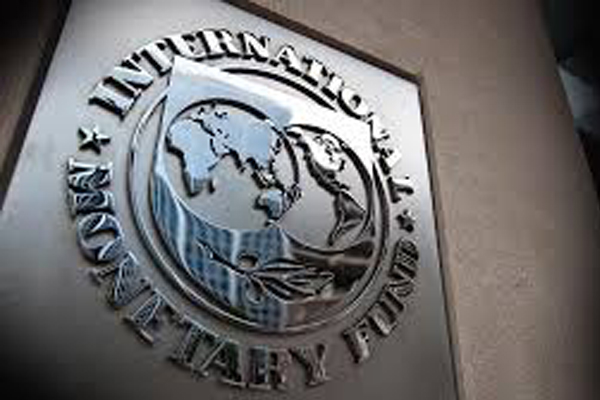 IMF demands that ANC clearly spell out land reform plans. Photo: Die Vryburger