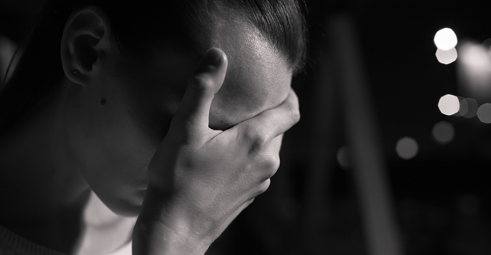 What is Mental illness and Mental Illness Management