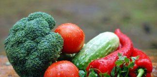 Healthy Eating in 5 Easy Steps