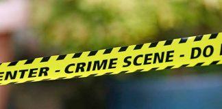 Horrific farm attack, elderly couple brutally tortured, Tarlton