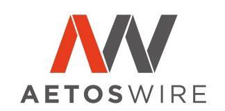 AETOSwire