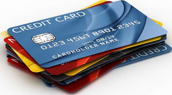 Top reasons why you should use a credit card how to build good perhaps the most common way of funding a small business in the initial stages is through personal savings and contributions from family and friends reheart Choice Image