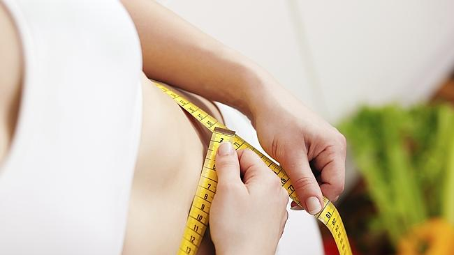 Roux En Y Gastric Bypass Procedure And Risks Associated South