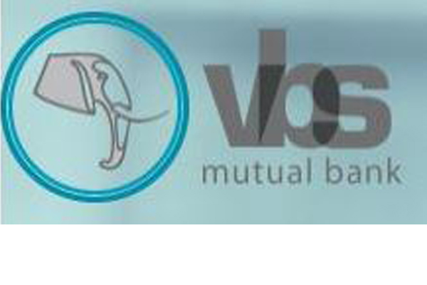 VBS mutual bank directors stole R1.5 billion. Photo: Die Vryburger