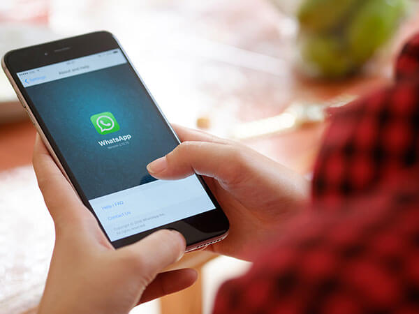 free whatsapp spy in south africa