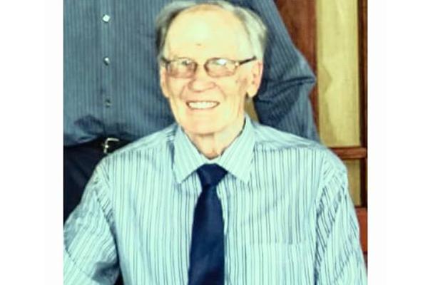Elderly couple attacked in their home, man shot, Garsfontein. Photo: FNSA