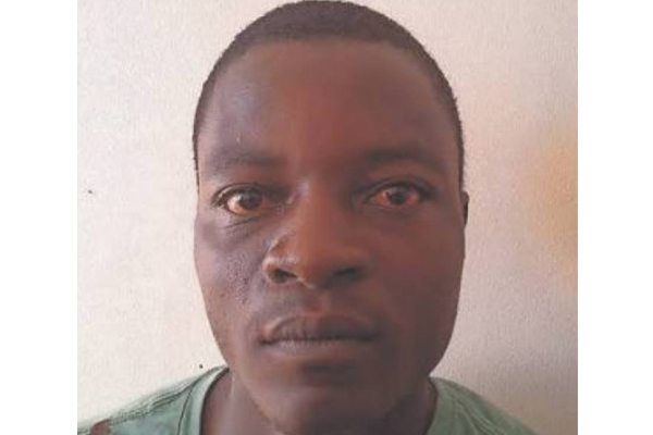Savage serial rapist was on bail, sentenced to 4 life terms and 259 years. Photo: SAPS