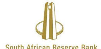 Lending rates remain unchanged, SA Reserve Bank